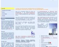 Bild Cala Systemtechnik GmbH