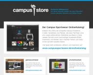 Bild CAMPUS Sportswear GmbH