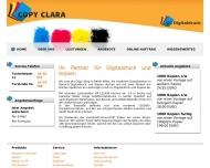 Bild CC Digitaldruck GmbH