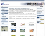 Bild CC Concept Consulting GmbH & Co. KG