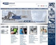 Bild CCE Verwaltung GmbH