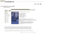 Bild CC Consilium-Consulting GmbH