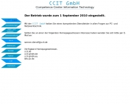 Bild CCIT GmbH