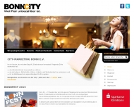Bild city-marketing bonn e.V.