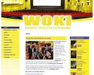 Bild CineVision Filmtheater GmbH