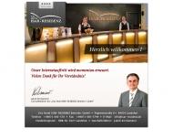 Bild City Hotel ISAR-RESIDENZ Betriebs GmbH