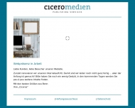 Bild Cicero Computer GmbH