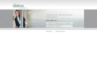 Willkommen bei datos Immobilien - Datos, Immobilien, Immobilie, Haus, H?user, Einfamilienhaus, Einfa...