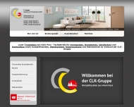 Bild C. Lauer Akustik- und Trockenbau GmbH