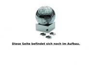 Bild Webseite Gasch & Bäumer Immobiliengesellschaft Osnabrück