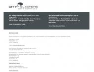 Bild Citysleepers GmbH
