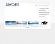 Bild Coastline Germany GmbH