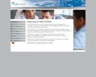 Bild CMF SYSTEM GmbH