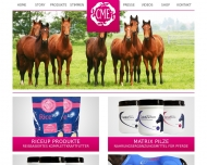 Bild CME Horses GmbH