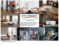 Bild Claus Eberlein Sanitär- und Heizung GmbH