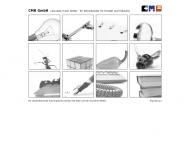 Bild CMB GmbH