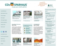 Bild CO2SPARHAUS GmbH