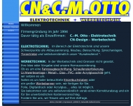 Bild CN & C.-M. Otto GmbH
