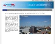 Bild CPS Conpac Port Service GmbH