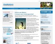 Bild CPM Creditreform Portfolio Management GmbH