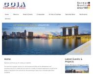 Bild COIA Cable Optic International GmbH