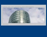 Bild CREM-Consult GmbH