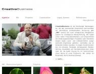 Bild Creative Business Marketing & Werbung GmbH