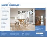 Bild Reuter Immobilien GmbH