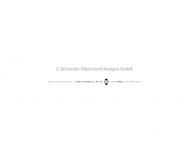 Bild C-Schneider Objekteinrichtungen GmbH