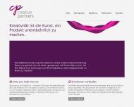 Bild Creative Partners GmbH