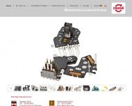 Bild Credé Elektronik GmbH