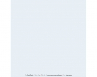 Bild Webseite Dietrich + Partner Immobilien Köln