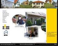 Bild CU Haus- und Wohnungsverwaltungs GmbH