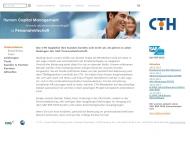 Bild CTH Consult TEAM Hamburg GmbH