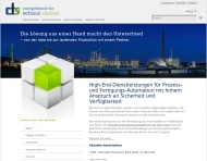 Bild CTS GmbH Consulting Technical Solutions