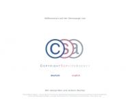Bild CSA Copyright Service Agency GmbH