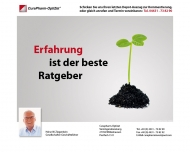 Bild CuraPharm - Opti Zet GmbH