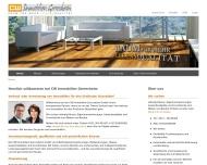 Bild CW Immobilien Gerresheim GmbH