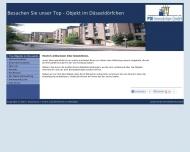 Bild PDI Immobilien GmbH