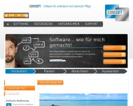 Bild Cura-Soft Pflegesoftware GmbH