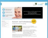 Bild CURA Seniorencentrum Lilienthal GmbH