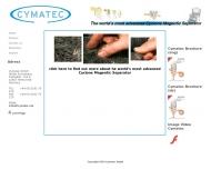 Bild CYMATEC GmbH