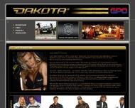 Bild Dakota GmbH