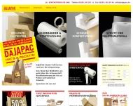 Bild DAJAPAC Verwaltungs GmbH