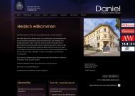 Bild Daniel Küchen & Wohndesign GmbH