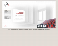 Bild CIA City Immobilien Aachen GmbH