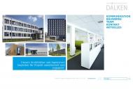 Bild Dälken Ingenieurgesellschaft mbH & Co. KG