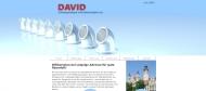 Bild DAVID Lüftungs- und Klimaanlagen e.K.