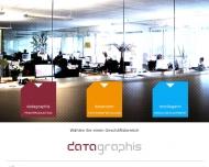 Bild data-graphis GmbH