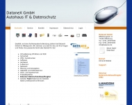 Bild DATANEX GmbH